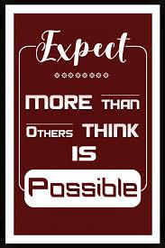 inspirational frames for office. Inspirational Posters For Office | Motivational Frames . K