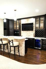 basement bar design. Basement Wet Bar Ideas Best Bars On Designs For . Design