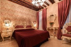dimora bedroom dimora bedroom furniture