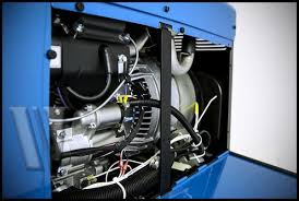 miller bobcat 250 ac dc engine drive welder kohler part miller bobcat 250
