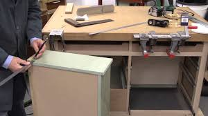 How To Make Drawers Mobile Bench Project How To Make Simple Drawers Part 2 Youtube