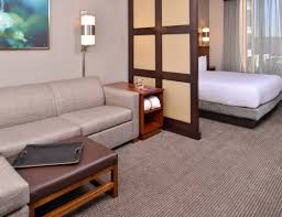 hyatt garden city. Hyatt Place Garden City Hotel