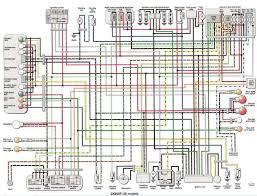 r6 wiring diagram basic pics 61515 linkinx com medium size of wiring diagrams r6 wiring diagram schematic pics r6 wiring diagram basic