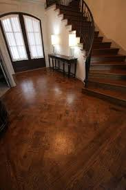 brücke hardwood flooring in tulsa oklahoma