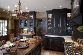 Antique Cabinets For Kitchen 8 Images Of Original White Distressed Kitchen Cabinets Accordingly