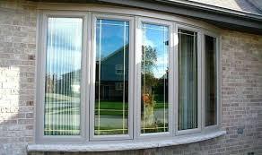 Windows For Homes Designs Unique Decorating