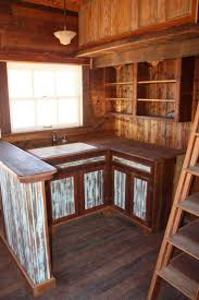 Tiny L Shaped Kitchen 17 Best Images About Tiny House On Pinterest Tiny Homes On