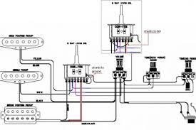 squire strat wire diagram petaluma help fender stratocaster guitar forum