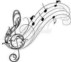 Výsledek Obrázku Pro Music Tattoo Tatoo Tatouage Musique