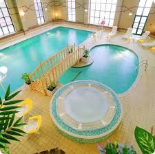 accessoriesgood illuminated pool barstool. Love Indoor Pool Accessoriesgood Illuminated Barstool I