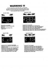 stv motorsports winch switch wiring diagram side x side nation wiring diagram complete jpg