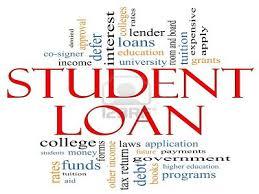 Student Loans Archives Business Loans Finance Hub