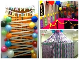 Farewell Party Decorations Ideas Snacks Themes In Hindi