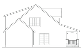 architecture house drawing.  Drawing How  To Architecture House Drawing