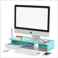 full size of furniture amazing desk toys desk stationery for men really cool desk