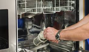 universal appliance repair. Contemporary Repair The Kitchen Is The Area In House Full Of High Tech Appliances  Whether It A Microwave Oven Mixer Grinder Dishwasher Refrigerator Cooktop  In Universal Appliance Repair N