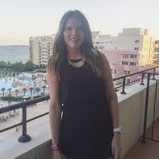 Samantha Bronkhorst (samanthabronkho) - Profiel | Pinterest