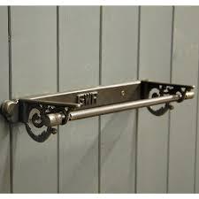 gwr railways kitchen roll holder