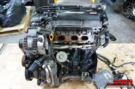 JDM 3SGE BEAMS VVTI ENGINE ONLY – 718-479-5970