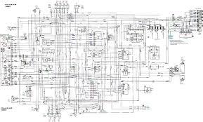 rtv 900 wiring diagram data wiring diagram blog kubota 900 wiring diagram data wiring diagram rtv 900 oil filter kubota rtv 900 wiring diagram