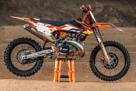 2018 ktm factory edition 450.  factory for 2018 ktm factory edition 450 6