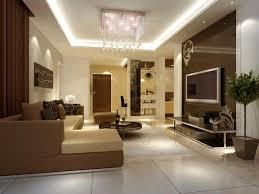 Design Ideas   Interior Design Colour Schemes With Yellow Wall - House interior colour schemes