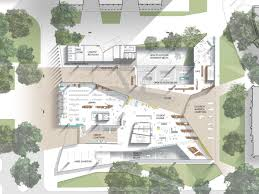 office da architects. John Wardle Architects, Office DA · Faculty Of Architecture, Building And Planning, University Da Architects I