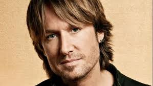 ments keith urban hairstyle