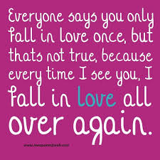 Best Love Quotes Of All Time Amazing Best Love Sayings For Him All Time Best Quotes Love Quotes For