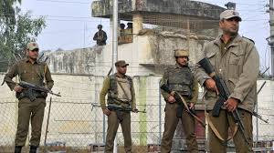Image result for MILITARY ACTIVITIES INDIAN