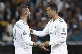 مع رحيل راموس ومن قبل رونالدو.. ظهور ورطة لم تكن في حسبان ريال مدريد