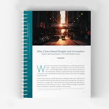 Road Foundation Design Ccm Design Inc