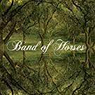 <b>Band of Horses</b> on Amazon Music
