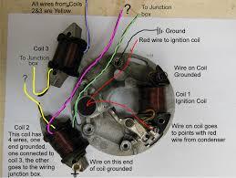 modern vespa vespa stator wiring blues px150 stator3 jpg