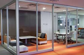 Movable furniture School Obblogmoveablewallspng Office Basics Business Interiors Movable Office Furniture The Key To Functional Design In The Office