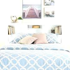 White bookcase storage bed Daybed White Bookcase Bed Full Storage Bed With Bookcase Headboard Headboards White Bookcase Headboard Full Bed White White Bookcase Bed Odelia Design White Bookcase Bed Pixel Full Storage Bed And Low Bookcase Headboard