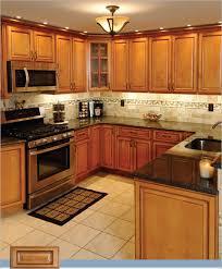 Maple Storage Cabinet Kitchen Desaign Luxury Garagegrey Color Lowes Garage Overhead