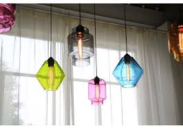 niche axia pendat lamp 15