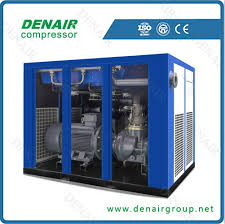 rotary screw air compressor for sale. rotary screw air compressor for sale ,quality equal to atlas copco