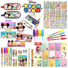 We Analyzed 1 426 Reviews To Find The Best Tsum Tsum Products