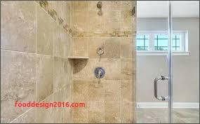 bathtub wall panels decorating ideas installing bathtub wall surround over tile