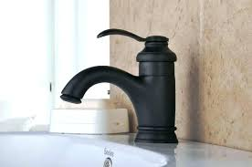 full size of moen oil rubbed bronze shower head and handheld combo kokols waterfall bathtub faucet