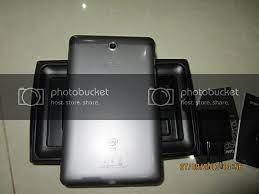 Thanh lý máy tính bảng asus k004 + 2 máy quay phim hitachi + sony.