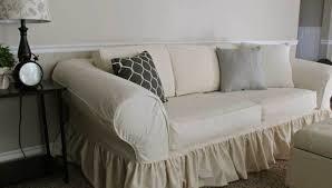 Full Size of Sofa:shabby Chic Sofa Delicate Shabby Chic Beecroft Sofa  Unusual Shabby Chic ...