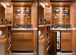 basement bar design. Basement Small Bar Ideas Interesting For Home. View Larger Design