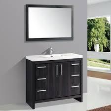 Rustic pine bathroom vanities Wicker Quickview Rupeshsoftcom Rustic Pine Vanity Wayfair