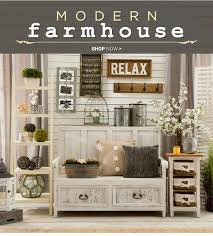 203 best farmhouse decor diy galore images