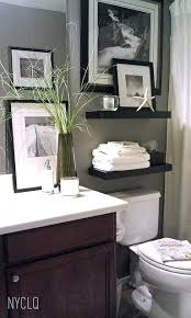 small bathroom decorating ideas on tight budget. small bathroom decorating ideas above toilet on a budget . tight i