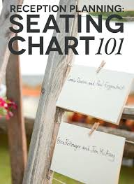 guest seating chart ideas reception template round tables list wedding table free everything you need to