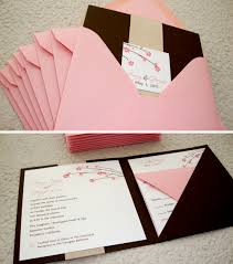 elegant pink wedding invitations stand your wedding out cheap wedding invitation ideas on cheap photo wedding invitations